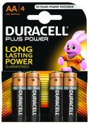 01duracell4aalr6