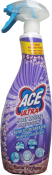 ace-floral-spray