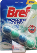 Bref_Power_Activ_538851c327b55.jpg