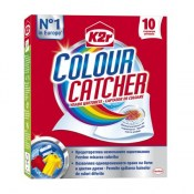 colour-catcher-10serv