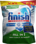 finish63-all-in1
