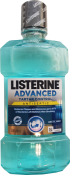 listerine-500-advanced-tartar