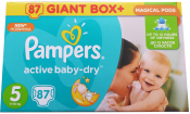Scutece_Pampers__53a97377bc3db.jpg