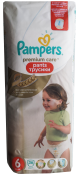Scutece_Pampers__515194667ff6b.png