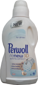 perwoll-white-effect