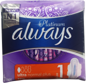 always-plat-8-normal-plus