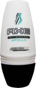 axe-apollo