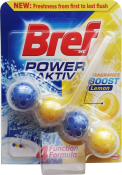 Bref_Power_Activ_5388526ecffd8.jpg
