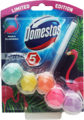domestos-magic-flamingo