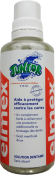 elmex-400-junior