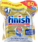 finish-60qu