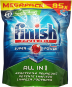 finish-all-in-1-85