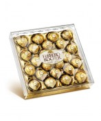 frerrero-rocher-24-pcs4