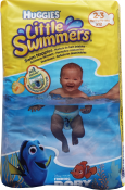 huggies-swimmers-2-3