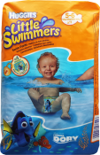 huggies-swimmers-5-6
