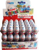 kinder-72-happy-hippo