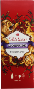 old-spice-lion